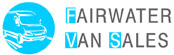 Fairwater Van Sales